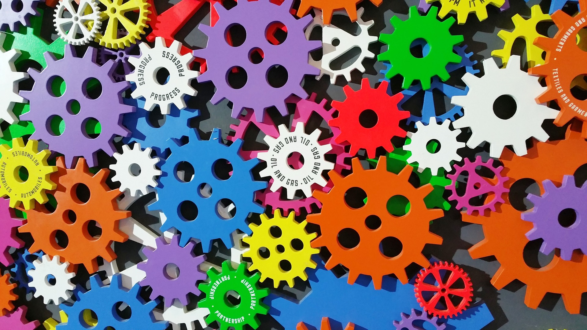 机械设计都有哪些基本要求及原则?